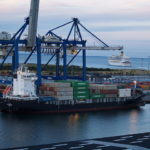 Liner alliances' port call choices not logical, says Drewry