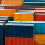 Proposed customs order on seizure, forfeiture and appeals process released