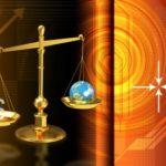 RTC dismisses Mighty lawsuit vs BOC