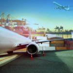 Draft PH customs order sets rules on cargo manifest