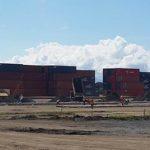 ICTSI's Laguna dry port gets accreditation as off-dock customs facility
