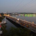 ADB: Asia infrastructure gap surpasses $1.7T per year