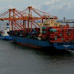 ICTSI to install quay cranes at Manila port to handle mega ships
