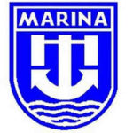 Marina revenue overshoots 2016 target by 43%