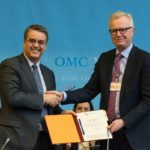 WTO members commit to advance work on implementing TFA