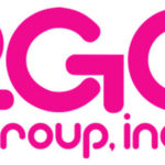 2GO Group appoints Dennis Uy as new president, CEO