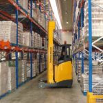 Asia powered contract logistics growth in 2016—report