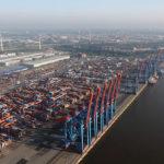 European exporters assail 'unexplained' capacity crunch