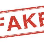 P17M worth of fake goods seized at Manila port