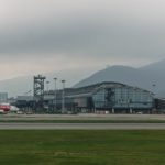 HKIA logs 17.8% growth in cargo in March