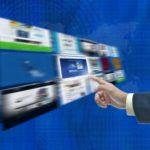 Portal on PH mega infra developments launched