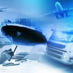 DTI, WB to publish first PH logistics performance report in June