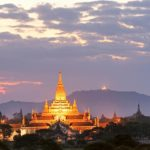 Myanmar joins SASEC, boosts South-SE Asia ties