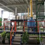 Indonesia files protest vs EU, US over import duties on biodiesel