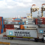 Q1 cargo volume at PH ports up but at a slower pace