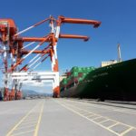 Subic terminal matches Manila port in productivity—ICTSI