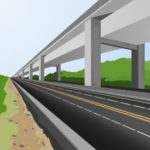 San Miguel, PNCC in P554B expansion of expressways