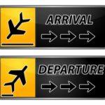 ODA, state budget to fund upgrade of 5 PH airports