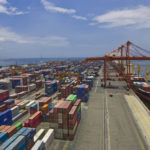 ICTSI registers 27.8% income in first quarter