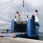 PH-Indonesia trade seen expanding with new RoRo service