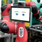 DHL accelerates robotics program as e-commerce demand booms