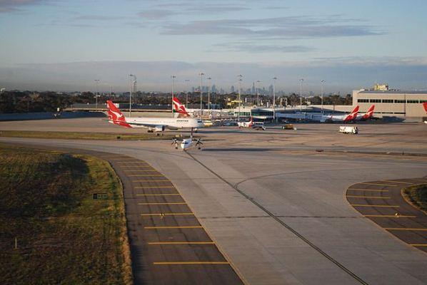 aviation industry profitability