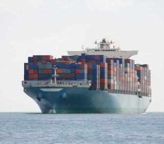 S&P downgrades 'K' Line debt rating - PortCalls Asia