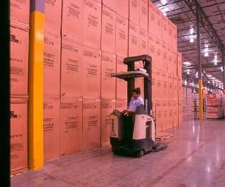 APL Logistics buys US Customs brokerage - PortCalls Asia