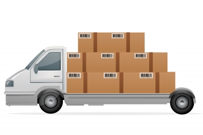 Overseas PH workers make freight forwarding a billion-dollar