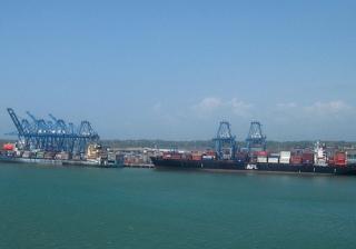 APL_Maersk