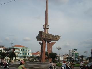 Binh Duong  Province, Vietnam