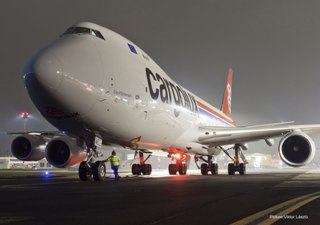 Cargolux_20_LR