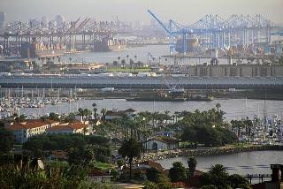 Port of Los Angeles (2)