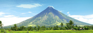 The P4.7-billion Bicol International Airport will be the new airport in Albay province, replacing the existing one in Legazpi City.