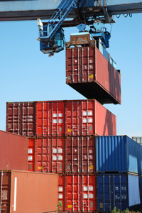 container_stacker