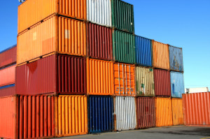 multicolored_containers