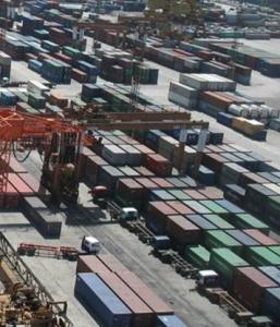 Cebu_containers