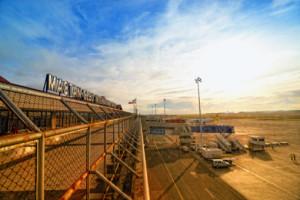 MactanAirport