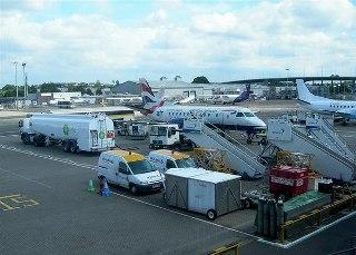 Glasgow_Airport