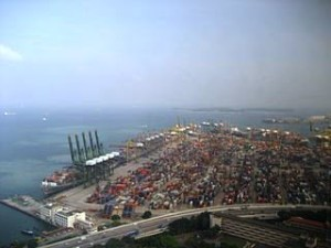 Port_of_Singapore_(3777500194)