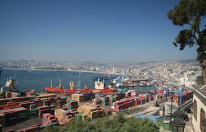 Valparaiso's_Port_and_cityscape