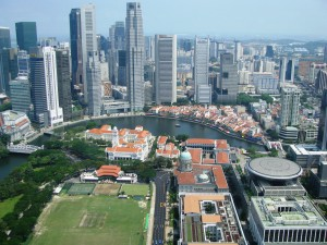 River_and_Central_Business_District,_Singapore