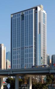 Customs_Headquarters_Building