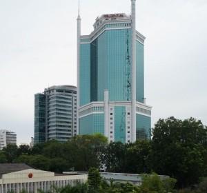 Saigon_Trade_Center