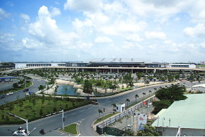 Tan_Son_Nhat_International_Airport