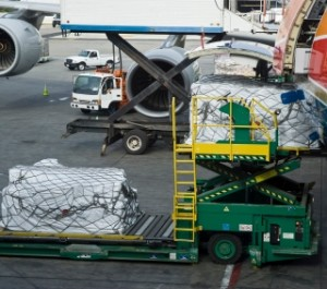 Cargo plane2
