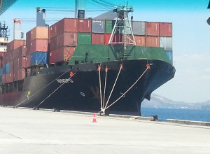 Subic_with_ship