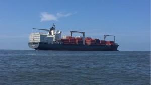 Cargo_ship_ver