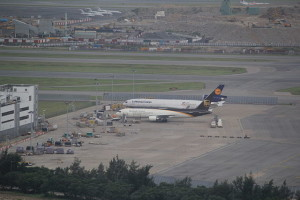 Cargo_aircrafts_parked_at_HKG