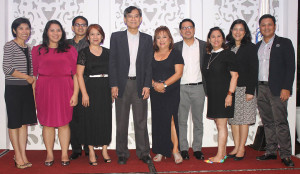 Launch of the Philippine Multimodal Transportation and Logistics Roadmap